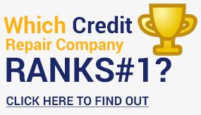 credit-card-image1