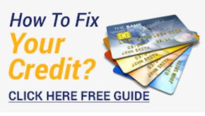 credit-card-image2