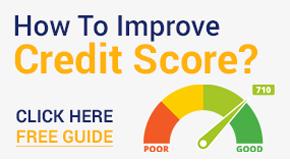 credit-card-image3